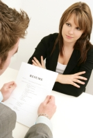 Your Effective Resume Is A Problem Solver - Like You!
